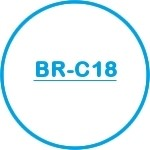 BR-C18