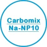 Carbomix Na-NP10