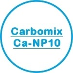 Carbomix Ca-NP10