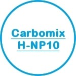 Carbomix H-NP10