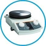 Magnetic Stirrer and Stirring Hotplate